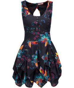 Roxys Dress