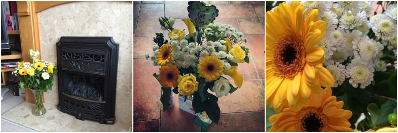 07 Beautiful flowers