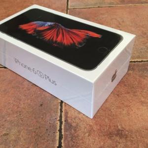 Oooo, new gadget!!!