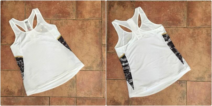 tank-top-white